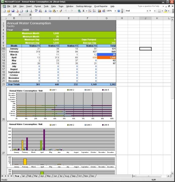 Opc Excel Reporter Matrikonopc Es